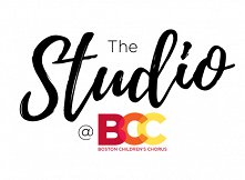 Introducing the Studio @ BCC! thumbnail Photo