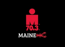 Mr. Hires is Racing in Ironman Maine thumbnail Photo